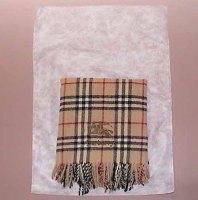 ふんわり不織布保管袋M